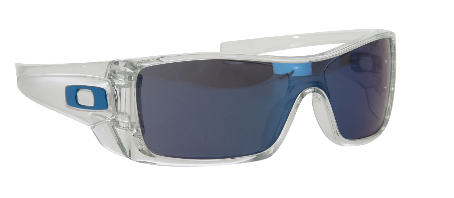 clearance oakley sunglasses uqf0  batwolf oakley sunglasses