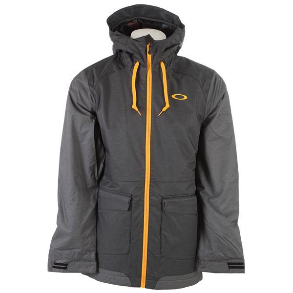 Oakley Belmont Insulated Snowboard Jacket