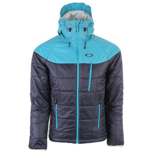 Oakley Beltline Pl Jacket