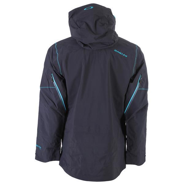 oakley ski jackets