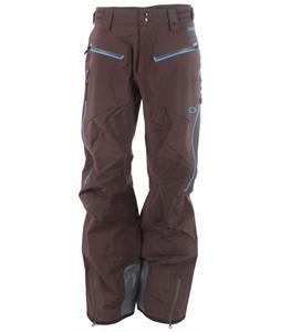 Oakley Beltline Pro Ski Pants