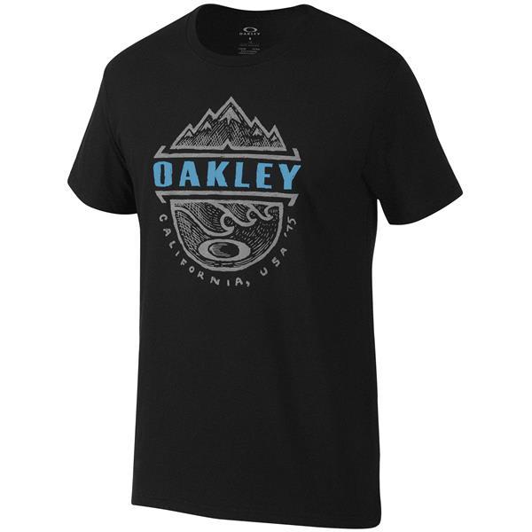 Oakley Bicoastal Too T-Shirt