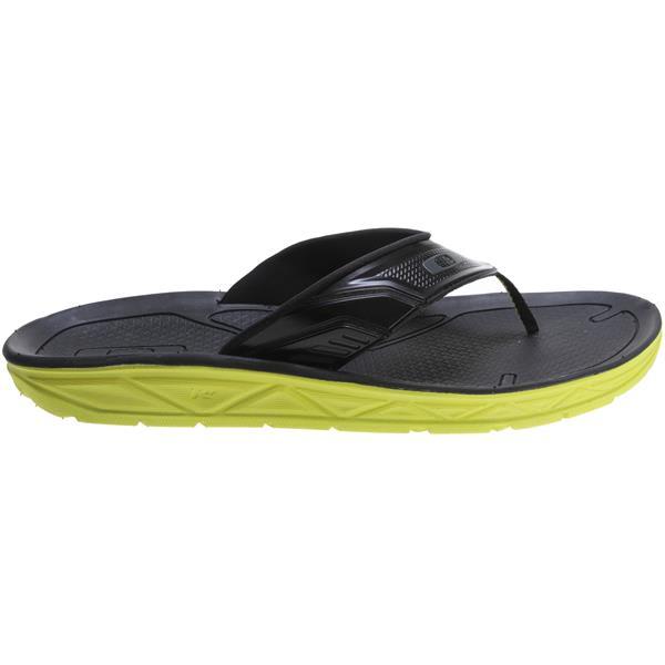 Oakley Blade Sandals
