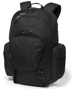 Oakley Blade Wet/Dry 30 Backpack