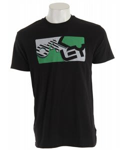 Oakley Brand Man T-Shirt