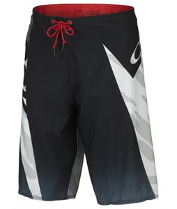 Oakley Bro Zone 21 Boardshorts