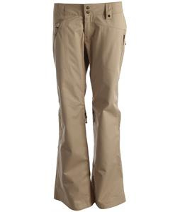 Oakley Brookside Snowboard Pants