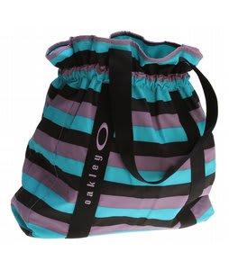 Oakley Carver Bag
