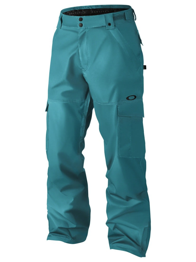 oakley ski pants on sale  oakley cascade biozone insulated snowboard pants