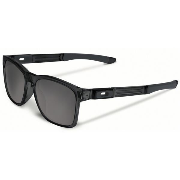 Oakley Catalyst Sunglasses