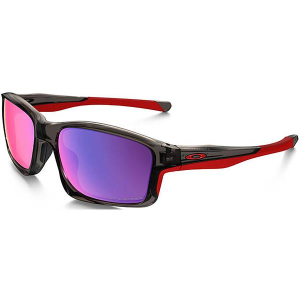 Oakley Chainlink Sunglasses