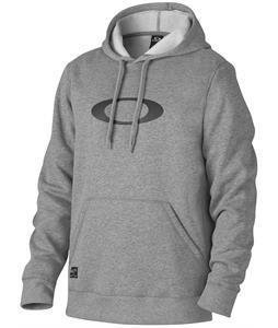 Oakley Chakra Pullover Fleece Hoodie