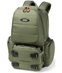 Oakley Chamber Range Backpack