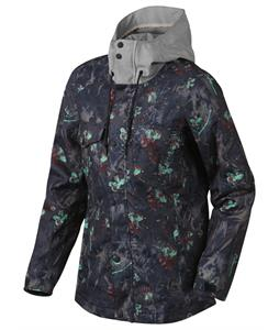Oakley Charlie 2 Biozone Insulated Jacket