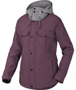 Oakley Charlie BioZone Snowboard Jacket