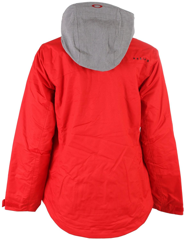 b4237313166 Womens Oakley Jacket Sale « Heritage Malta