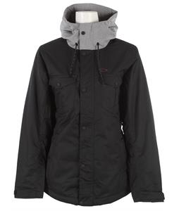 Oakley Charlie Snowboard Jacket