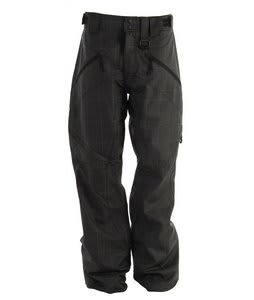 Oakley Chief Snowboard Pants