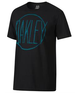 Oakley Circle T-Shirt