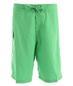 Oakley Classic Boardshorts Island Green