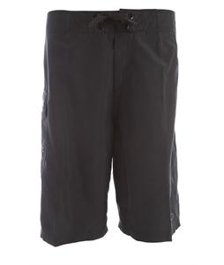 Oakley Classic Boardshorts Jet Black