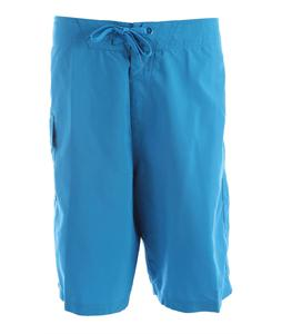 Oakley Classic Boardshorts Pacific Blue