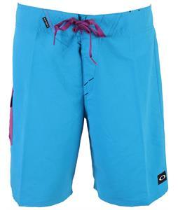 Oakley Classic Colorblock 19 Boardshorts