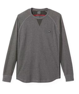 Oakley Control Thermal Shirt