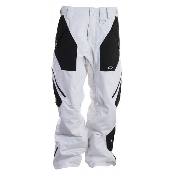 oakley ski pants on sale  oakley corked snowboard pants
