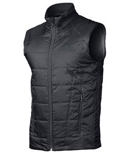 Oakley Cottage Vest Jet Black