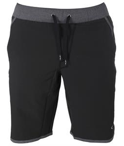 Oakley Crater Training Shorts