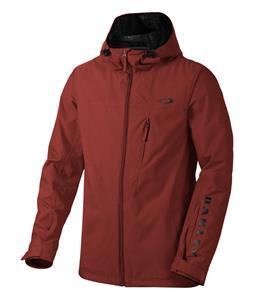 Oakley Crescent BZS Snowboard Jacket