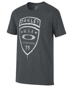Oakley Crest T-Shirt