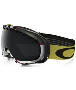 oakley goggles for sale  oakley crowbar goggles