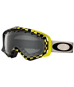 oakley snowboard lenses  On Sale Oakley Goggles - Snowboard \u0026 Ski Goggles - up to 40% off