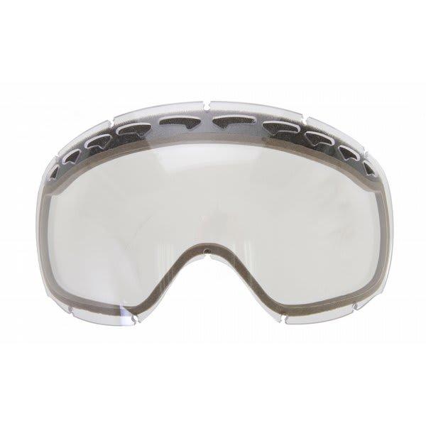 Oakley Crowbar Goggle Lens