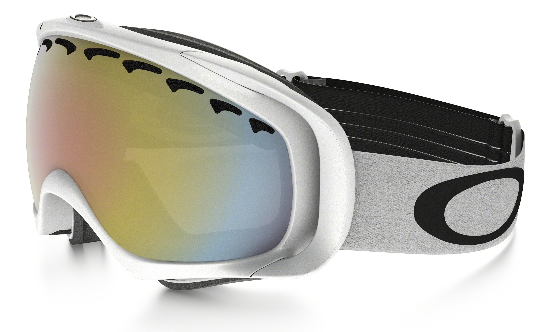 efa1e9b2474 Oakley Crowbar Snow Goggle Lenses « Heritage Malta