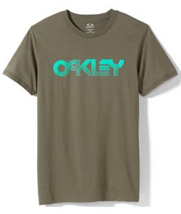 Oakley Current Edition T-Shirt