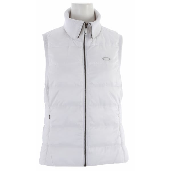 Oakley Day Dream Puffa Snow Vest
