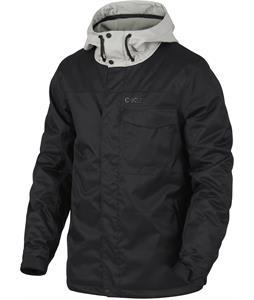 Oakley Division 10K BioZone Snowboard Jacket