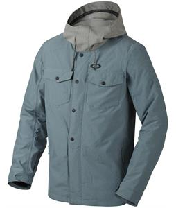 Oakley Division BioZone Snowboard Jacket