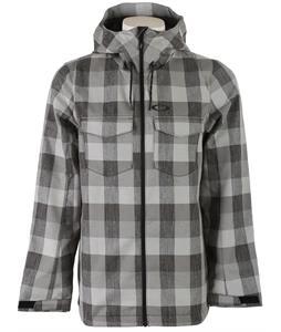 Oakley Division Lite Jacket