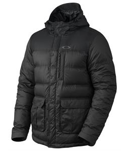Oakley Drifter Down Jacket