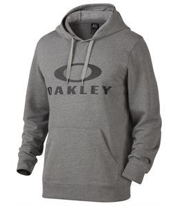 Oakley DWR Ellipse P/O Hoodie