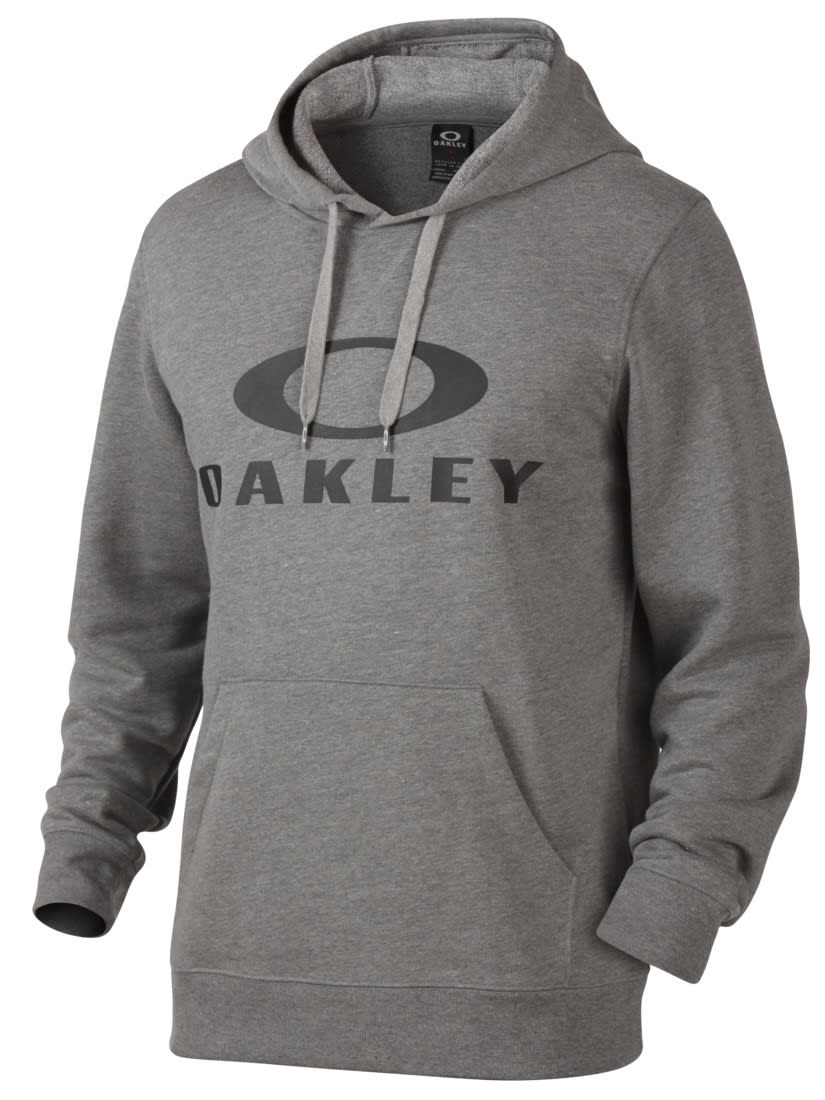 oakley apparel on sale