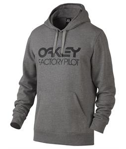 Mens Oakley Hoodies