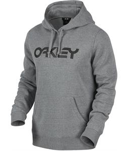 Oakley DWR FP P/O Hoodie