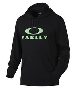 Oakley DWR Lockup LTD Hoodie