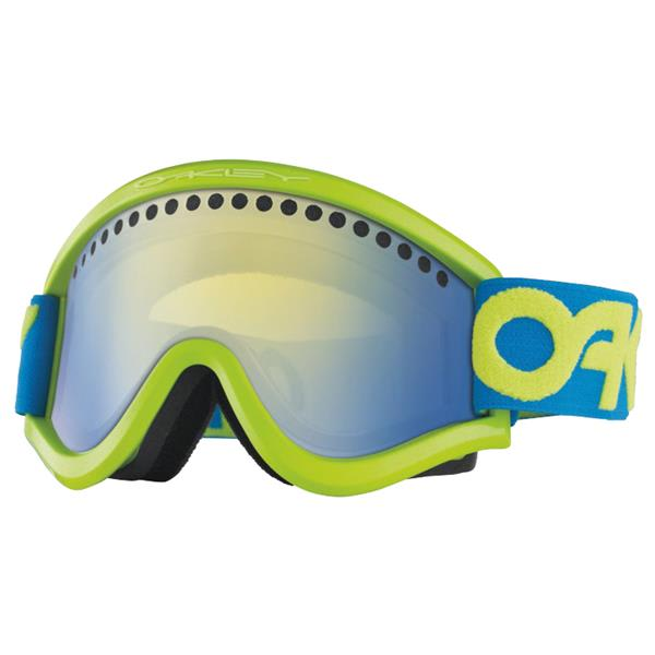 Oakley EFrame Goggles