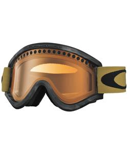 oakleys snowboarding goggles  On Sale Oakley Goggles - Snowboard \u0026 Ski Goggles - up to 40% off